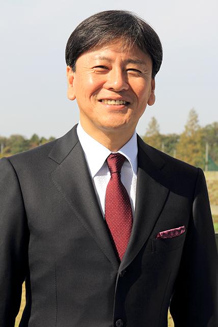 株式会社名古屋乳機